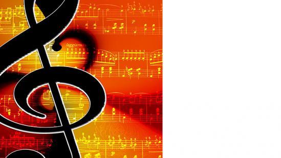 Sunday Night Sing - September 29 @ 6:00 pm