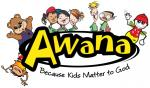 Awana Clubs have concluded their program for the season but will begin again on Sunday, September 5th.